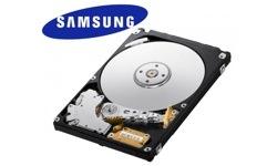 Samsung может продать свое подразделение по производству жестких дисков