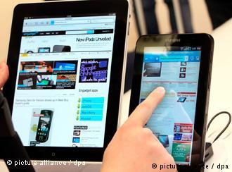 Samsung намерена создать продукт «культовый, как iphone»