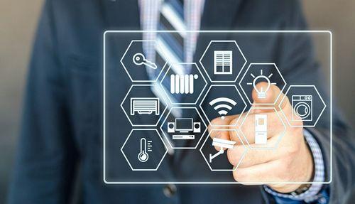Samsung объявил о глобальном запуске сервиса «умный дом»