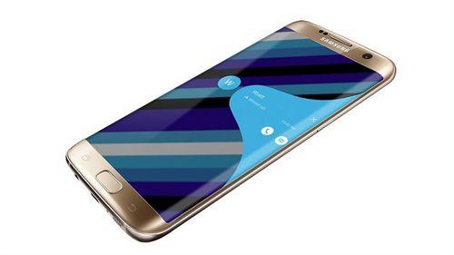 """Samsung предлагает управлять """"умным"""" домом через телевизоры"""