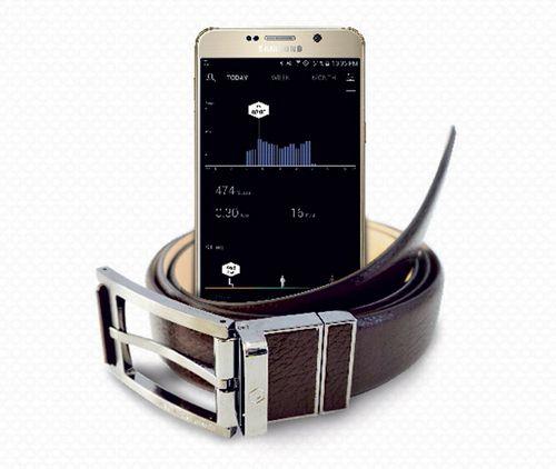 Samsung представит разработки своей секретной лаборатории на ces 2016