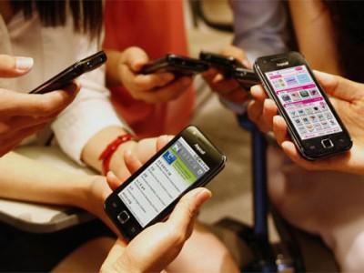 Samsung прекратила разработку смартфонов galaxy u
