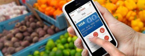 Samsung приобрела компанию looppay, специализирующуюся на мобильных платежах