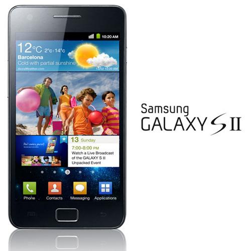 Samsung продала 20 миллионов galaxy s iv