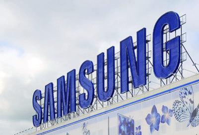 Samsung рассказал о своих будущих гаджетах