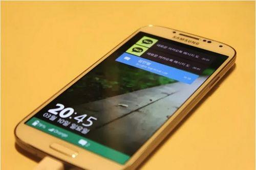 Samsung серьёзно сосредоточится на выпуске tizen-устройств