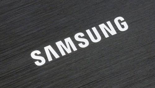 Samsung собирается перейти на более простую «однобуквенную» систему обозначений смартфонов
