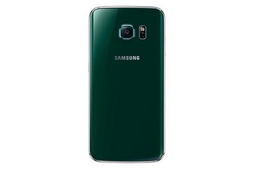 Samsung тестирует российские технологии