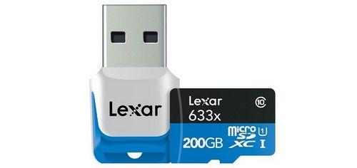 Samsung выпустила ssd на 512 гбайт размером меньше почтовой марки