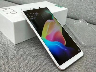 Samsung запустит мобильную платёжную систему в южной корее до конца апреля