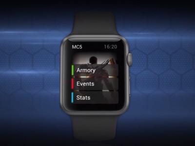 Самые популярные игры от gameloft будут оптимизированы под платформу blackberry 10