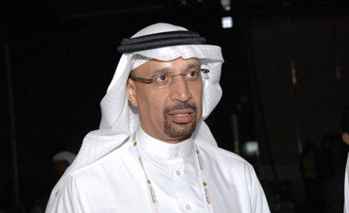 Саудовская аравия неизменит политику внефтяной сфере - «энергетика»
