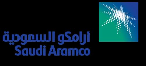 Саудовская аравия проведет ipo крупнейшей нефтекомпании мира в2018 году - «энергетика»