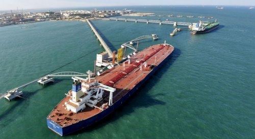 Саудовская аравия разогревает нефтяной рынок изарабатывает - «энергетика»