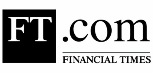 Сечин икадыров готовы судиться сfinancial times - «энергетика»
