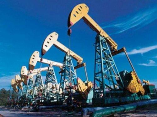 Сечин просит для «роснефти» беспрецедентные налоговые льготы: сми - «энергетика»
