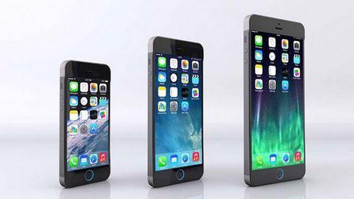 Сердце iphone 6 оставят двухъядерным, но разгонят до 2 ггц