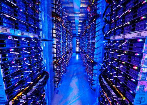 """Шведские провайдеры будут хранить данные о клиентах """"минимум полгода"""""""