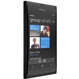 Skydrive обеспечивает потоковое воспроизведение музыки на смартфонах windows phone 7 mango