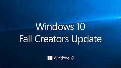 Следующая версия windows 10: vr-платформа, новый дизайн и дружба с ios и android