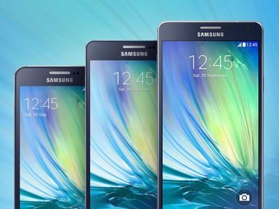 Слухи об обновлении samsung galaxy note ii до android 4.3 подтверждены