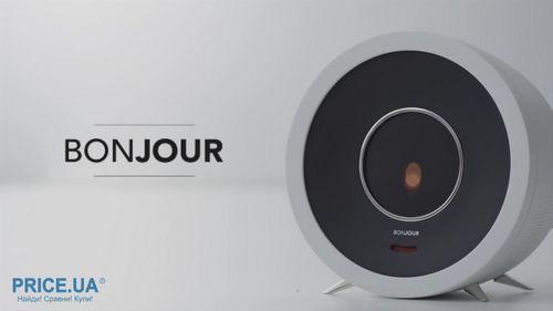 Смарт-будильник поможет управлять умным домом (16 фото + видео)