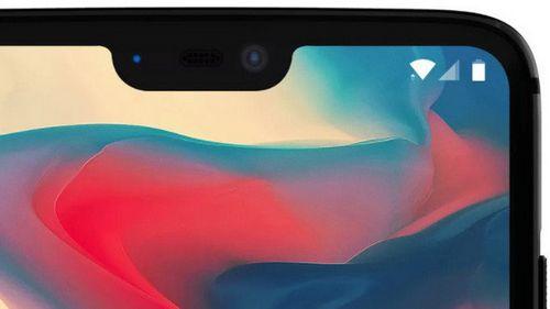 Смартфон oneplus 6 обещают сделать «невероятно быстрым»