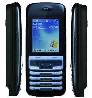 Смартфон от microsoft: скоро в продаже