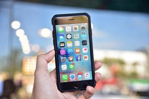 Смартфоны iphone 9 и iphone x plus на старте продаж будут в дефиците