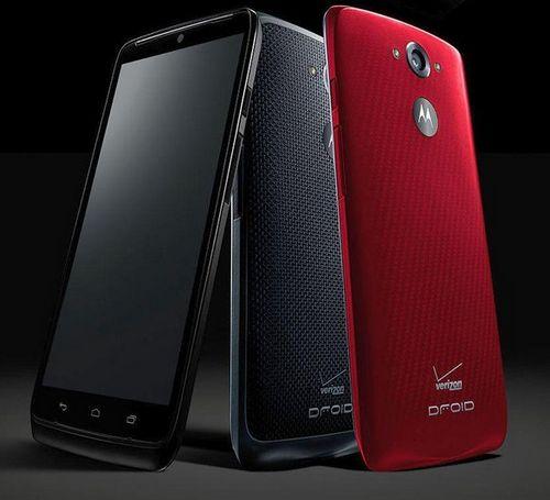 Смартфоны, которые официально не продаются в россии