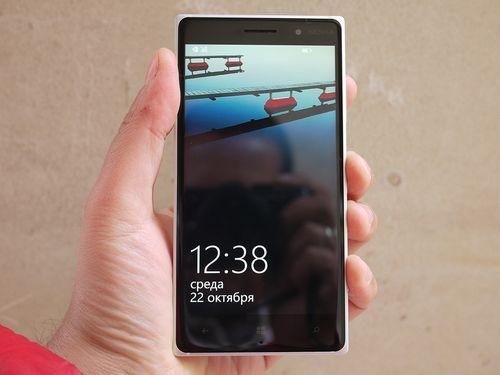 Смартфоны на windows 10 будут поддерживать стабилизацию видео