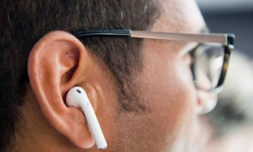 Сми сообщают о намерении apple расширить линейку инновационных наушников