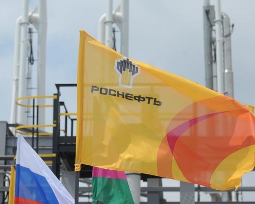 Смолотка: «роснефть» продадут доконца года - «энергетика»