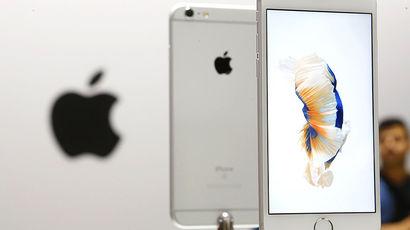 Сможет ли apple удовлетворить ажиотажный спрос первого уикенда продаж