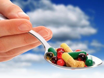 Sms-напоминания помогают пациентам вовремя принимать лекарства