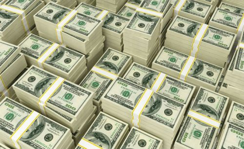 Snap потратит 1 миллиард долларов на облачные сервисы amazon