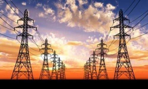 Снова «дорого»: белоруссия отказывается отэлектроэнергии изроссии - «энергетика»