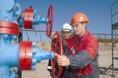 Сокращение вычетов ндпи вдвое позволит изъять унефтяников до1 трлн рублей - «энергетика»