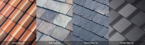 Солнечная крыша tesla будет дешевле обычной без учета электричества