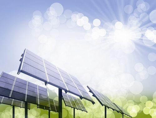 Солнечные технологии берут на вооружение акустический эффект «шепчущей галереи»