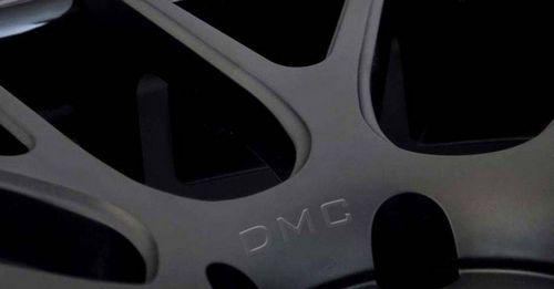 Sony cyber-shot dsc-tx55 - самая тонкая камера в мире (14 фото)