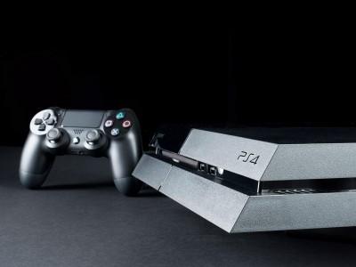 Sony playstation flow придёт на смену проекту morpheus