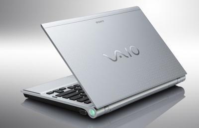 Sony превратит ноутбуки в мобильные wi-fi-хотспоты