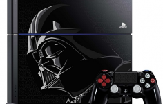 Sony разблокирует для разработчиков седьмое ядро playstation 4