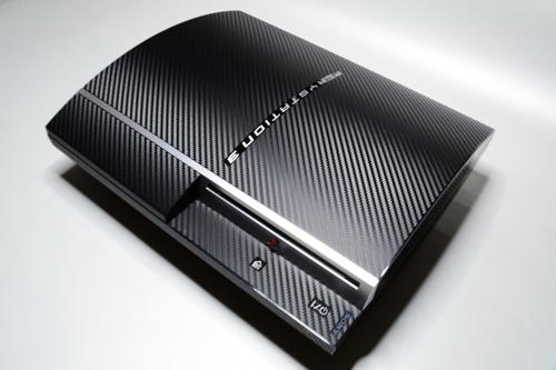 Sony выплатит миллионы долларов за невозможность поставить linux на playstation