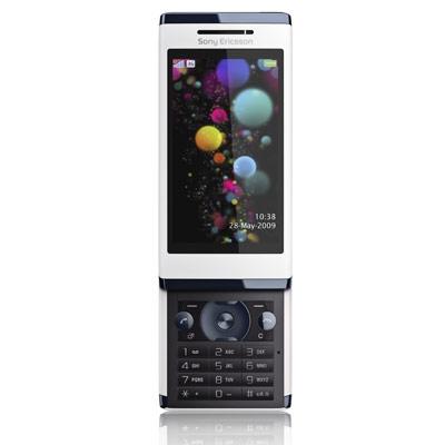 Sony xperia z1 compact: скоро в россии
