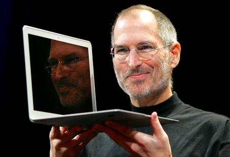 Сооснователь компании apple отмечает 65-летний юбилей