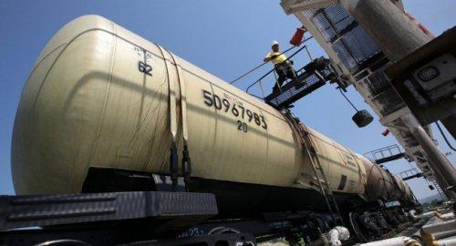 Совет федерации освободил оттаможенных пошлин экспортируемые втаджикистан нефтепродукты - «энергетика»