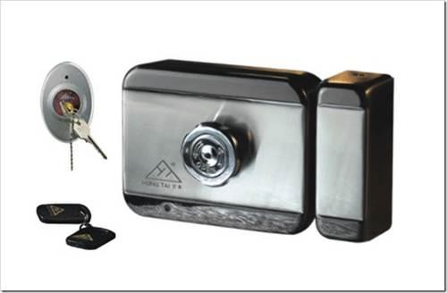 Советы по выбору электрозамка для входной двери частного дома и квартиры. безопасность жилья под надёжной охраной.
