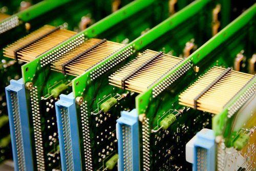 Специалистами nasa разработан чип для работы в «адских условиях»